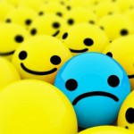 smiley_face_blue_sad_somber_desktop_1600x1200_hd-wallpaper-125889