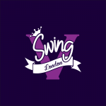 swingv-london-purple